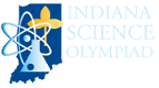 Indiana Science Olympiad